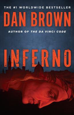 Inferno : a novel