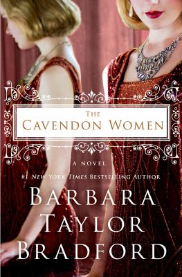The Cavendon women : a novel