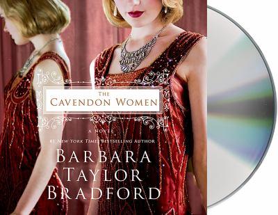 The Cavendon women : a novel