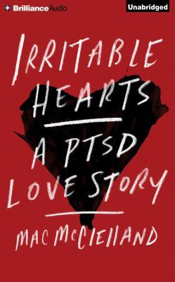 Irritable hearts : a PTSD love story