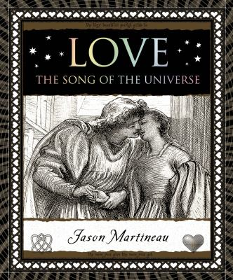 Love : the song of the universe