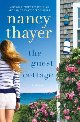 The guest cottage : a novel