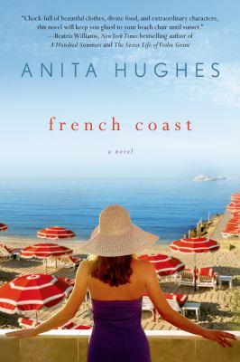 French coast : a novel