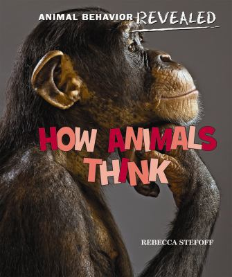 How animals think