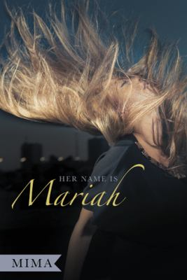 Her name is Mariah