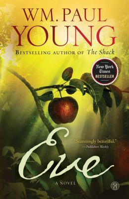 Eve : a novel