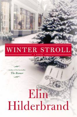 Winter stroll : a novel