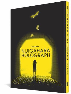 Nijigahara holograph / Inio Asano ; translator, Matt Thorn.