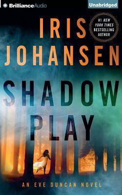 Shadow play : an Eve Duncan novel