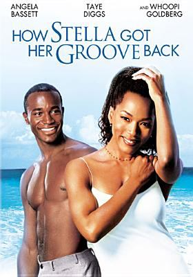 How Stella got her groove back / [presented by] Twentieth Century Fox ; produced by Deborah Schindler ; screenplay by Terry McMillan & Ron Bass ; directed by Kevin Rodney Sullivan.
