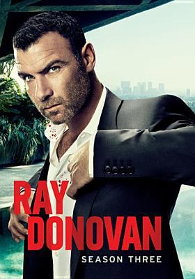 Ray Donovan. Season three