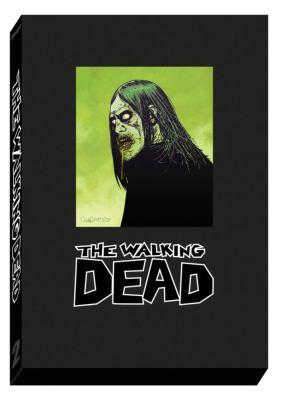 The walking dead omnibus. Vol. 2