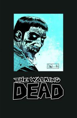 The walking dead omnibus. Vol. 3