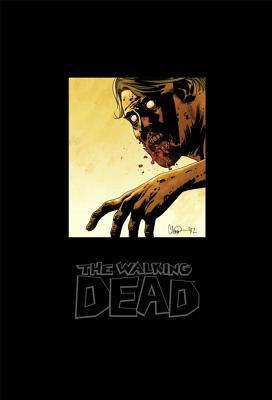 The walking dead omnibus. Vol. 4