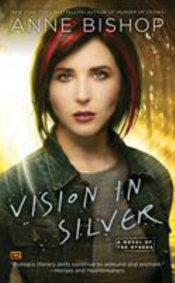 The Others. 03 : Vision in silver