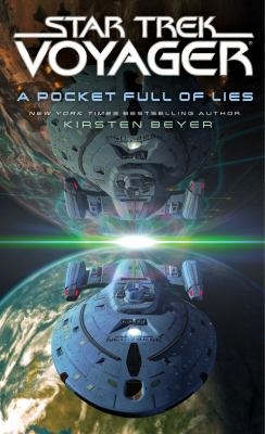 A pocket full of lies