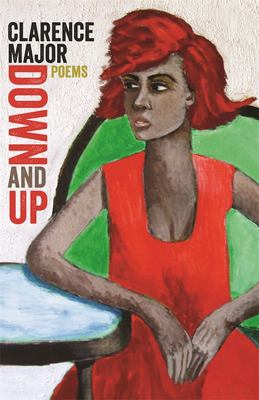 Down and up : poems