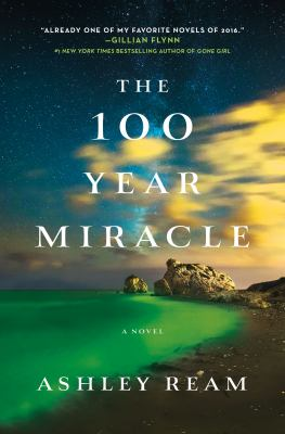 The 100 year miracle / Ashley Ream.