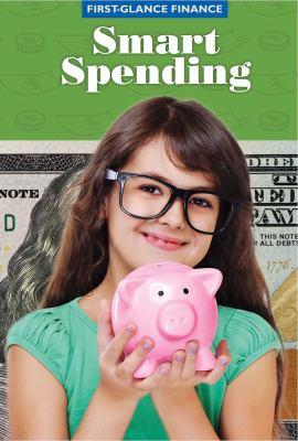 Smart spending