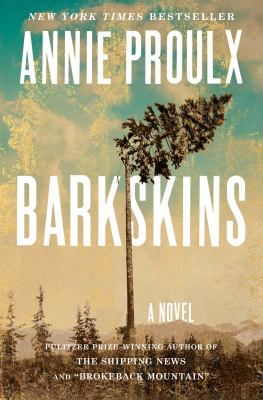 Barkskins : a novel