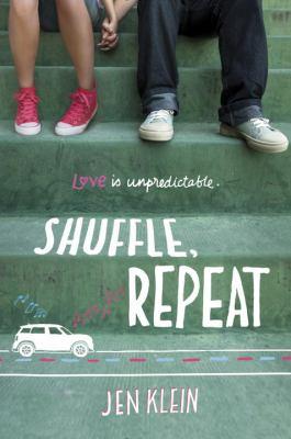 Shuffle, repeat / Jen Klein.