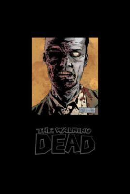 Walking dead omnibus. Volume 6