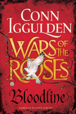 Wars of the Roses. Bloodline
