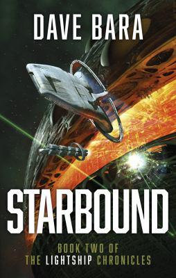 Starbound.