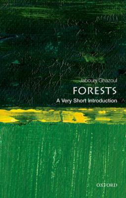 Forests : a very short introduction