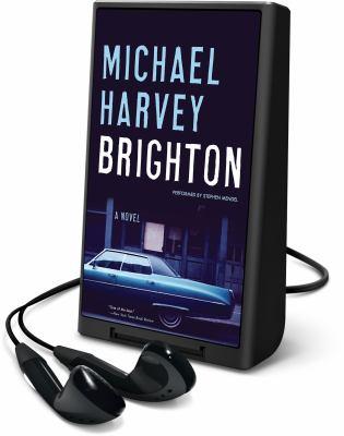 Brighton : a novel
