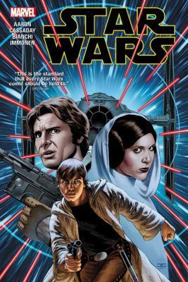 Star Wars. Vol. 1