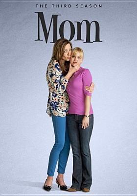 Mom. The complete third season