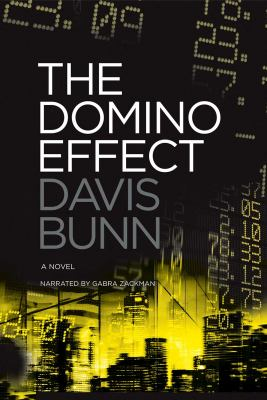 The domino effect : a novel