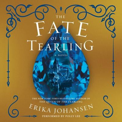 The fate of the Tearling : a novel