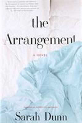 The arrangement : a novel