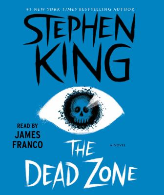 The dead zone : a novel