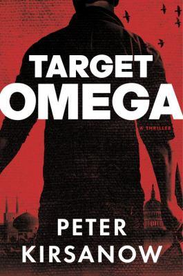 Target Omega : a thriller