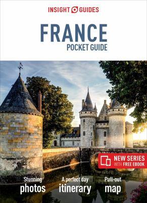 France : pocket guide
