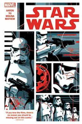 Star wars. Vol. 2