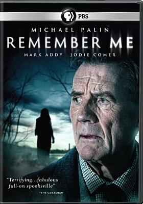 Remember me / a Mammoth Screen production ; writer, Gwyneth Hughes ; producer, Gwyneth Hughes, Rebecca Keane, Damien Timmer ; director, Ashley Pearce.