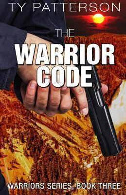 The Warrior Code : Warriors Series, Book 3