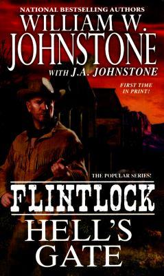 Flintlock : Hell's gate