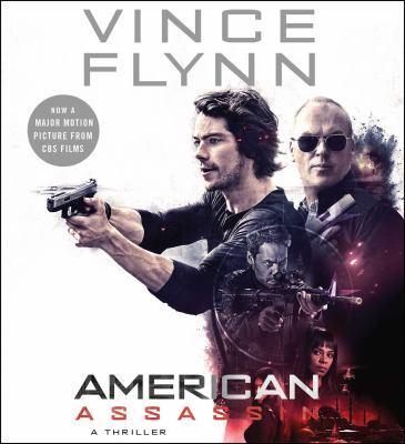 American assassin : a thriller
