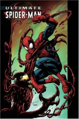 Ultimate Spider-Man. Vol. 6 / writer, Brian Michael Bendis ; penciler, Mark Bagley ; inkers, Scott Hanna & John Dell ; colors, J.D. Smith & Chris Sotomayor ; letters, Chris Eliopoulos.