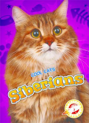 Siberians