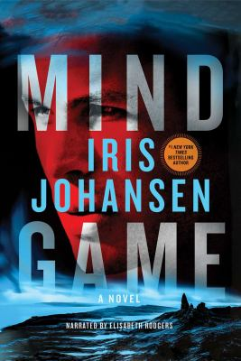 Mind game : a novel