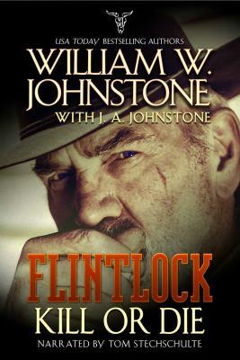 Flintlock. Kill or die