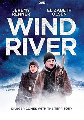 Wind River / written and directed by Taylor Sheridan ; produced by Basil Iwanyk, Peter Berg, Matthew George, Wayne Rogers, Elizabeth A. Bell ; Acacia Entertainment presents ; in association with The Fyzz Facility, Riverstone Pictures, Voltage Pictures, Wild Bunch, Synergics Films, Star Thrower Entertainment and Tunica-Biloxi Tribe of Louisiana ; a Savvy Media Holdings, Thunder Road and Film 44 production ; a film by Taylor Sheridan.