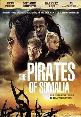 The pirates of Somalia / SP Releasing presents ; produced by Mino Jarjoura [and three others] ; written and directed by Bryan Buckely.