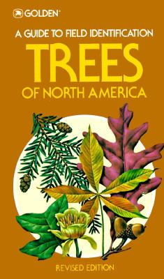 Trees of North America : a field guide to the major native and introduced species north of Mexico